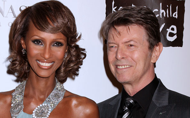 Music Legend David Bowie Has Passed Away at Age 69 After an 18-Month Battle with Cancer