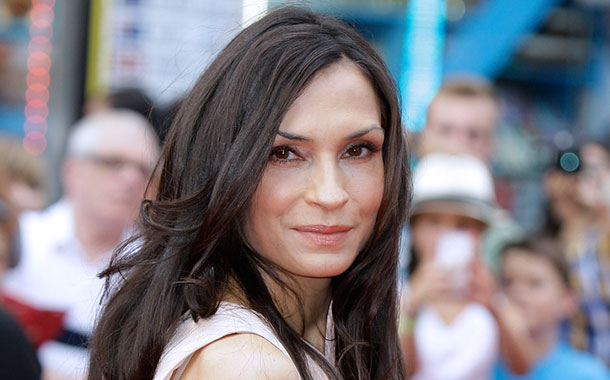 Famke Janssen - Lord Of Illusions | Redtube Free Celebrity ...