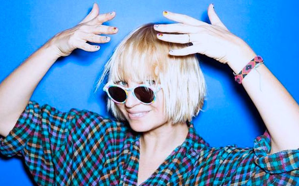 New Music Releases: Sia, Dream Theater, and Saul Williams Drop New Albums