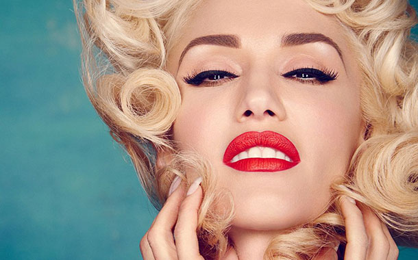 New Music Releases: Gwen Stefani, Iggy Pop, and Jaheim Drop New Albums